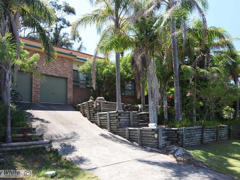 43 Pioneer Drive, Forster, NSW 2428