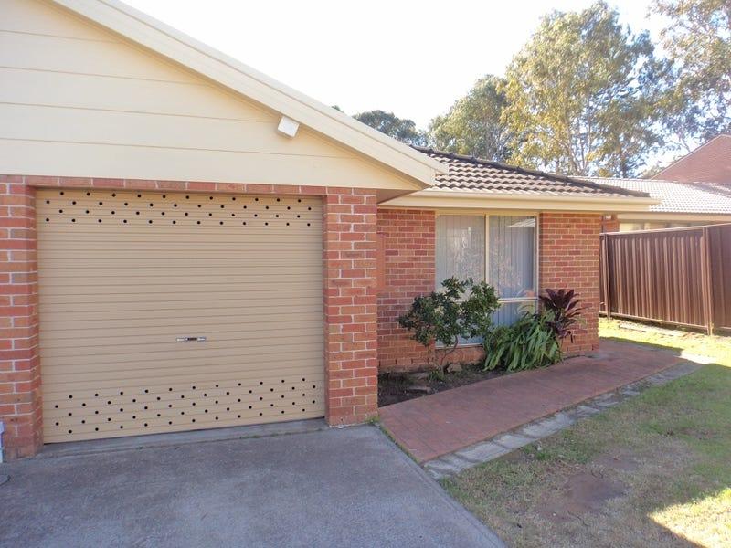2/150 Saywell Road, Macquarie Fields, NSW 2564