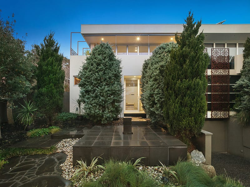 16A Coronet Grove, Beaumaris, Vic 3193