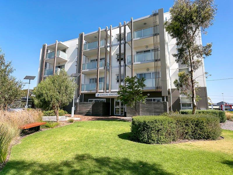 1/2 Ochre Place, Christie Downs, SA 5164