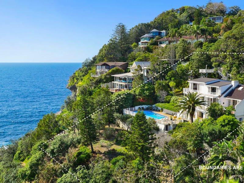 24-26 Rayner Road, Whale Beach, NSW 2107