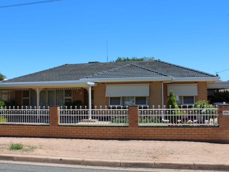 16 Smale Street, Port Pirie, SA 5540