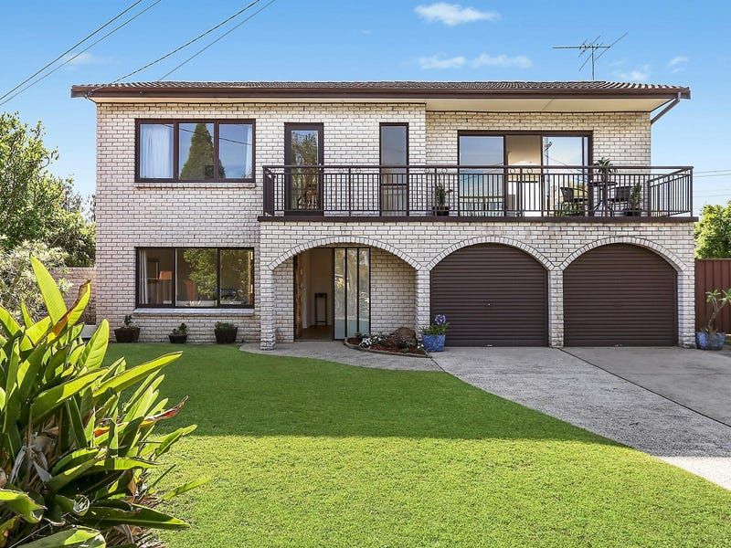 28 Wollondilly Place, Sylvania Waters, NSW 2224