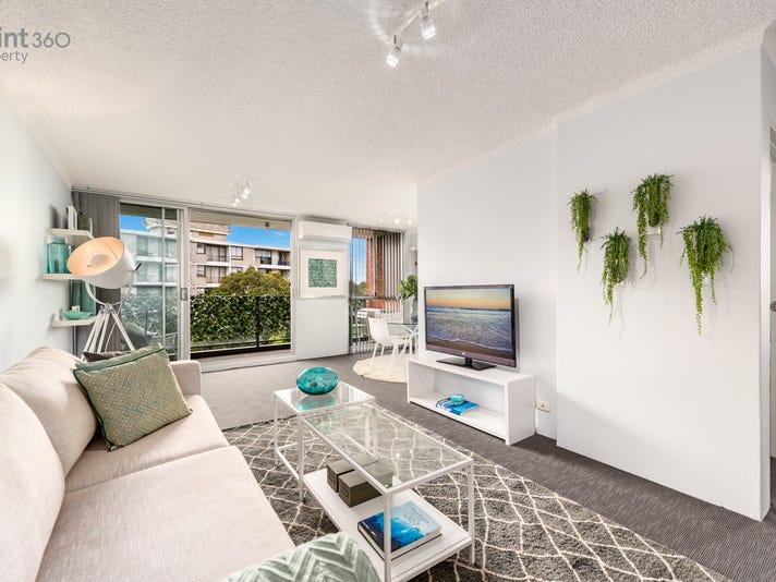 7A/10 Bligh Place, Randwick, NSW 2031