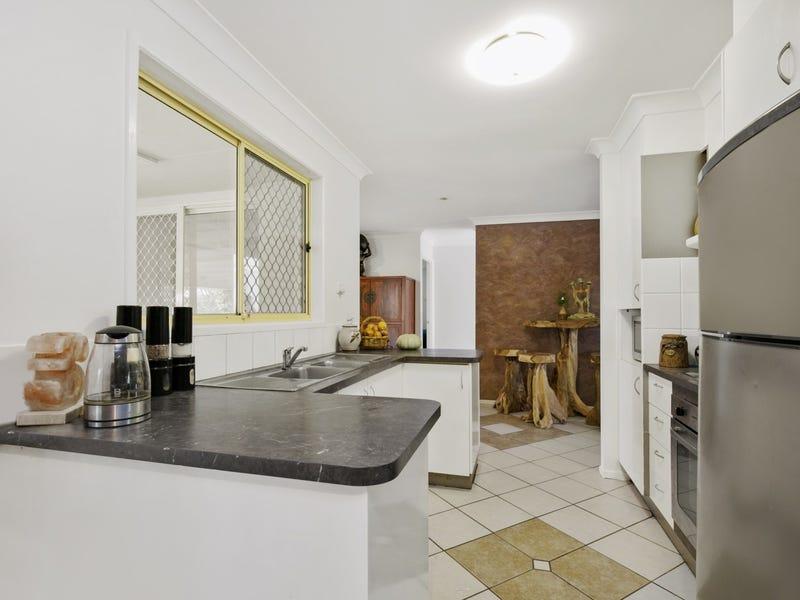 46 Karall Street, Ormeau, Qld 4208