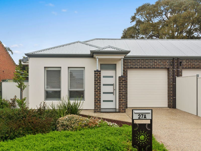 27A Cairns Avenue, Warradale, SA 5046