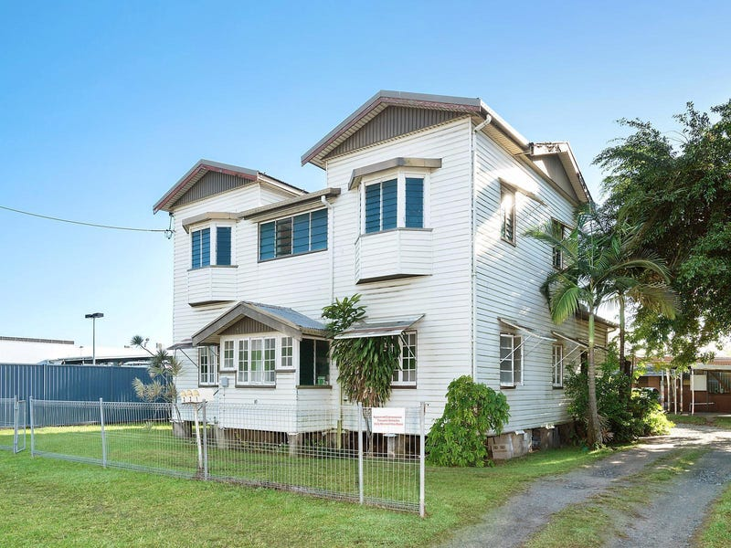 10-12 Water Street, Cairns City, Qld 4870