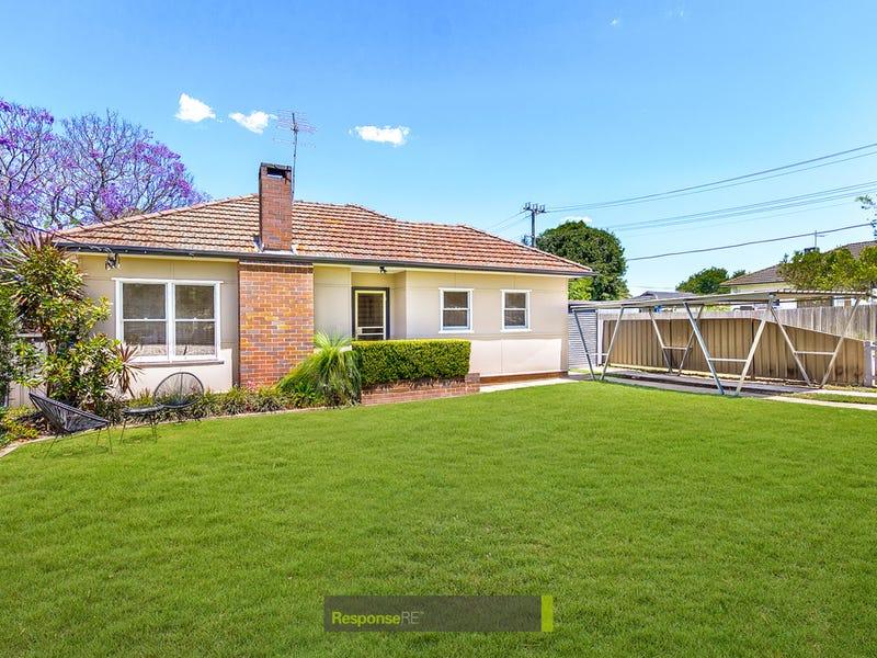 5 Edward Street, Northmead, NSW 2152