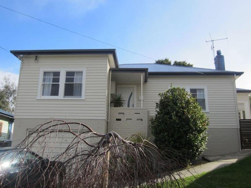 18 Keats Avenue, Moonah, Tas 7009