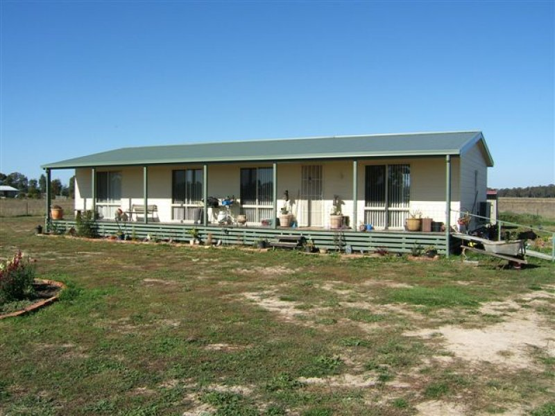 Address available on request, Arcadia, Vic 3631