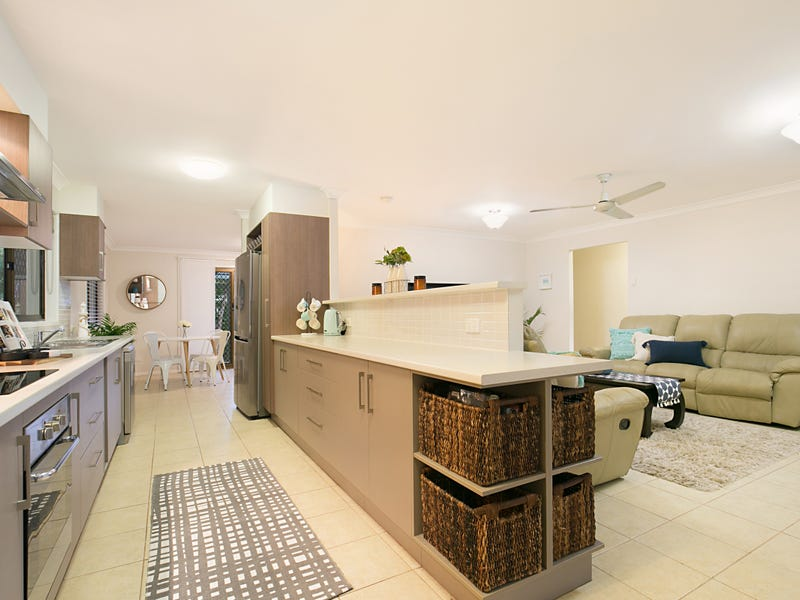 3 Bedwell Court, Rochedale South, Qld 4123