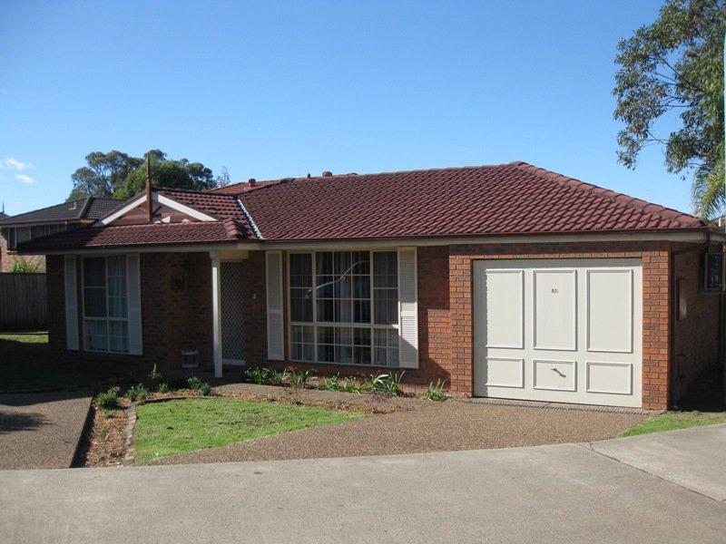 81/130 Reservoir Road, Blacktown, NSW 2148
