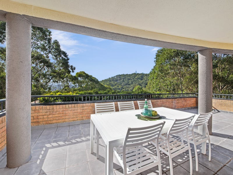 20/14-16 Margin Street, Gosford, NSW 2250