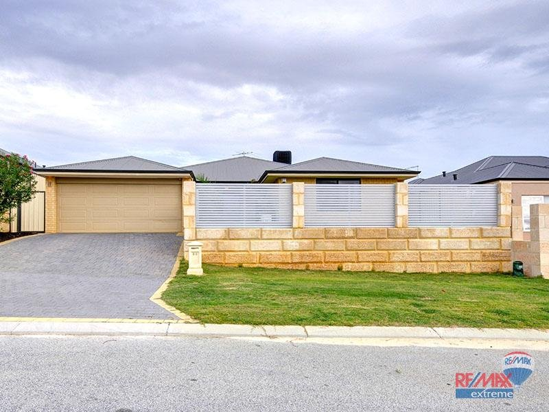 60 Ranworth Road*, Hocking, WA 6065