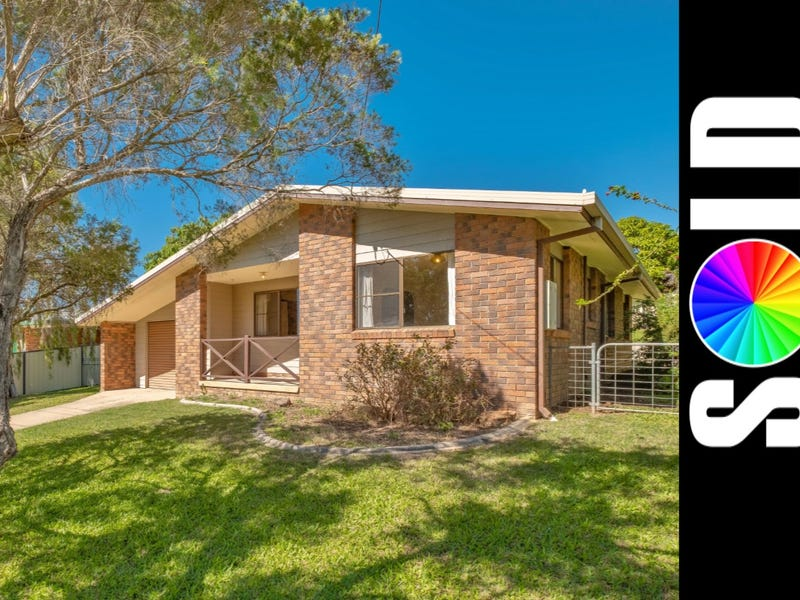 48 Glastonbury Rd, Southside, Qld 4570