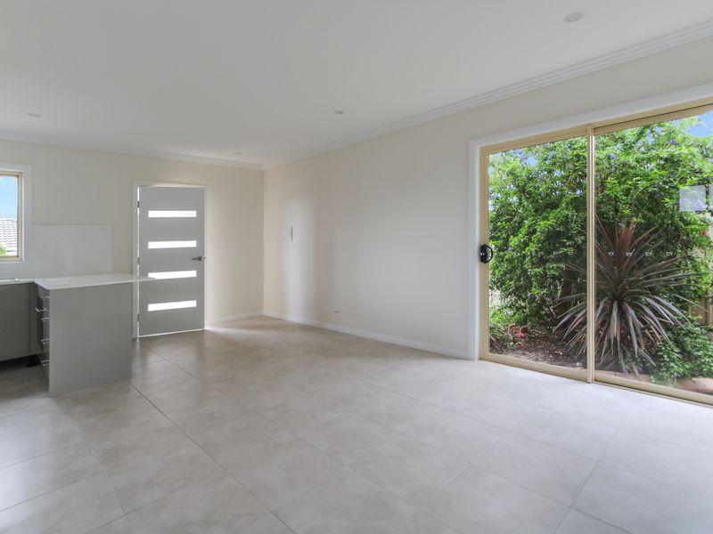 7A Parton Close, Buff Point, NSW 2262