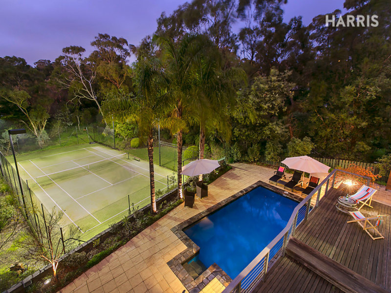 6 Clearview Avenue, Belair, SA 5052