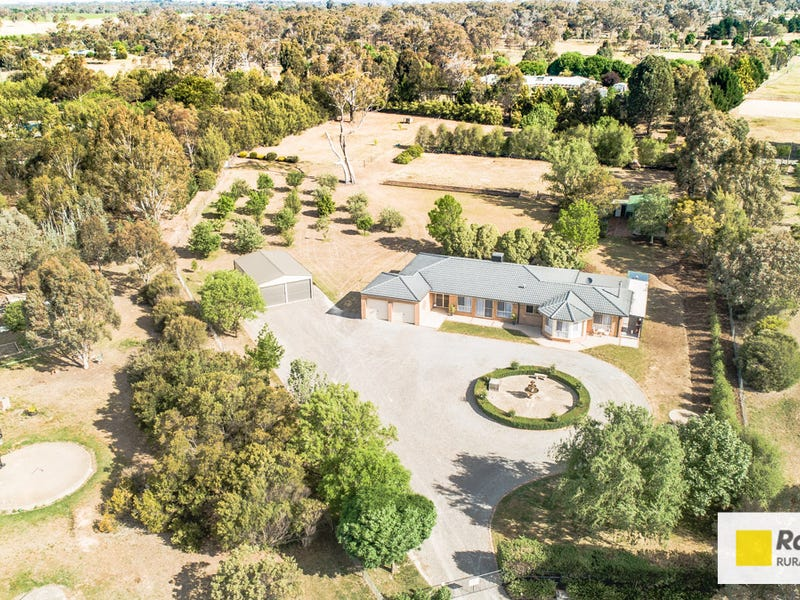 6 Corriedale Avenue, Murrumbateman, NSW 2582
