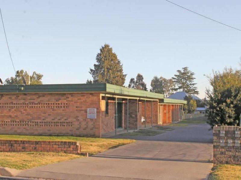 64 Oswald Street, Inverell, NSW 2360