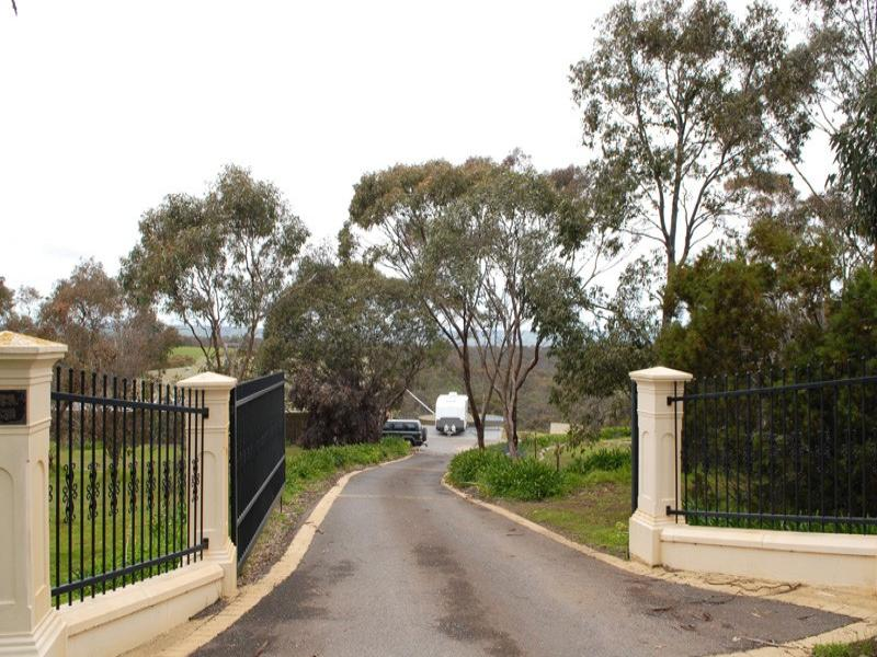 Lot 37 Coxs Hill Road, Onkaparinga Hills, SA 5163
