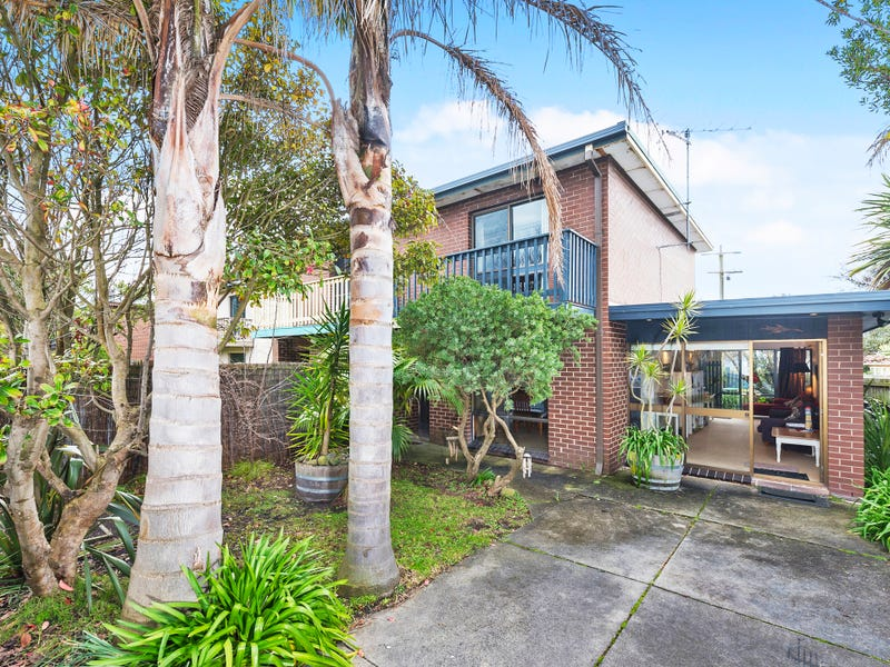 1/22 Nelson Street, Apollo Bay, Vic 3233
