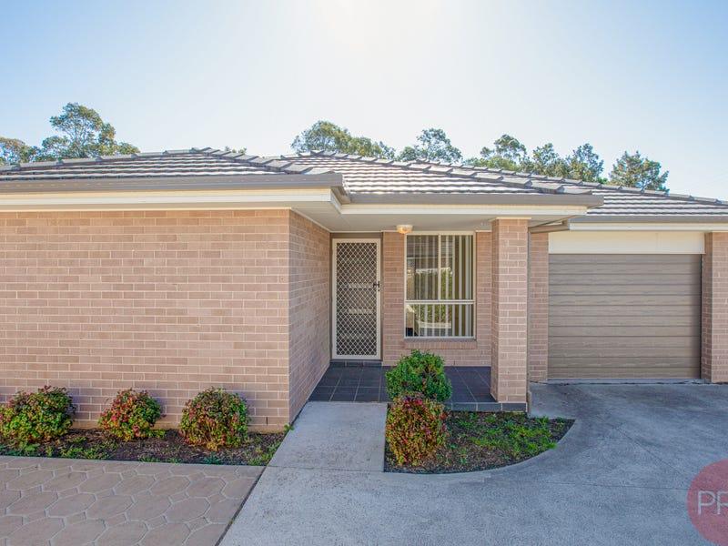 2/9 Windermere Road, Lochinvar, NSW 2321