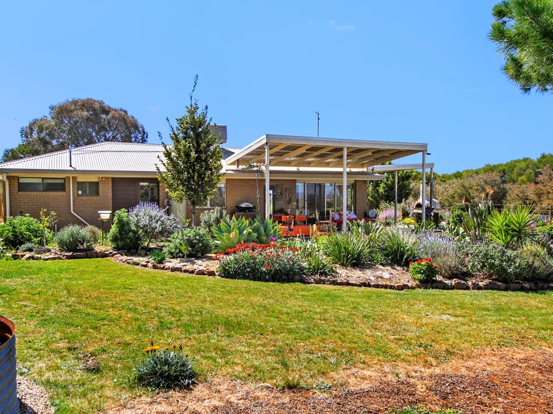 838 Heathcote-North Costerfield Road, Costerfield, Vic 3523