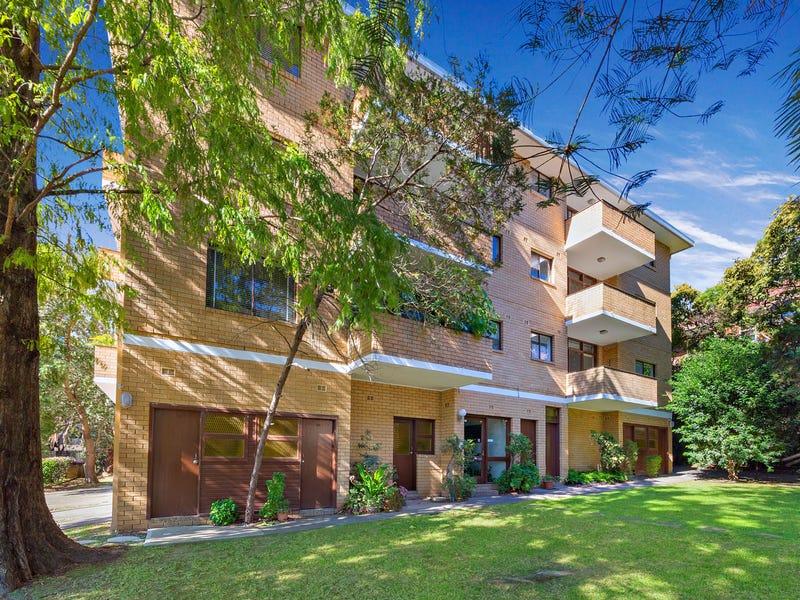 11/51-55 Alt Street, Ashfield, NSW 2131