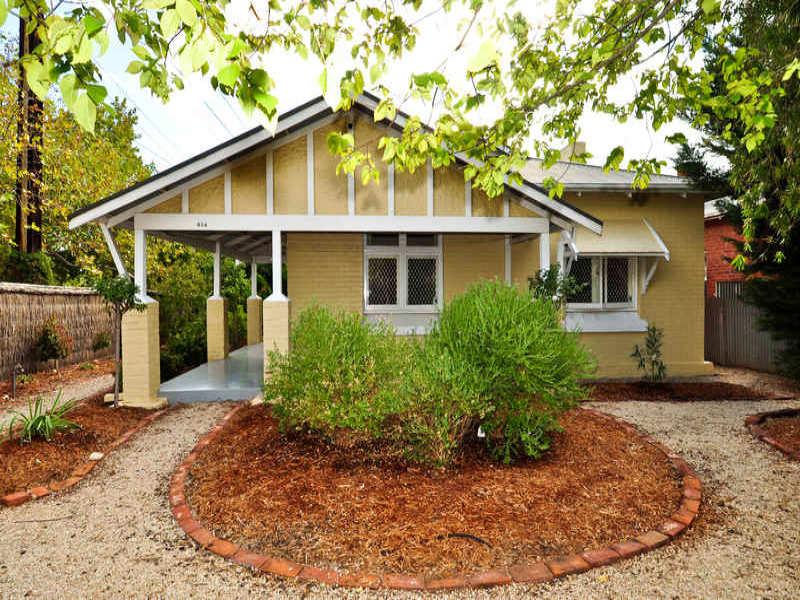 614 Goodwood Road (cnr Light Place), Colonel Light Gardens, SA 5041