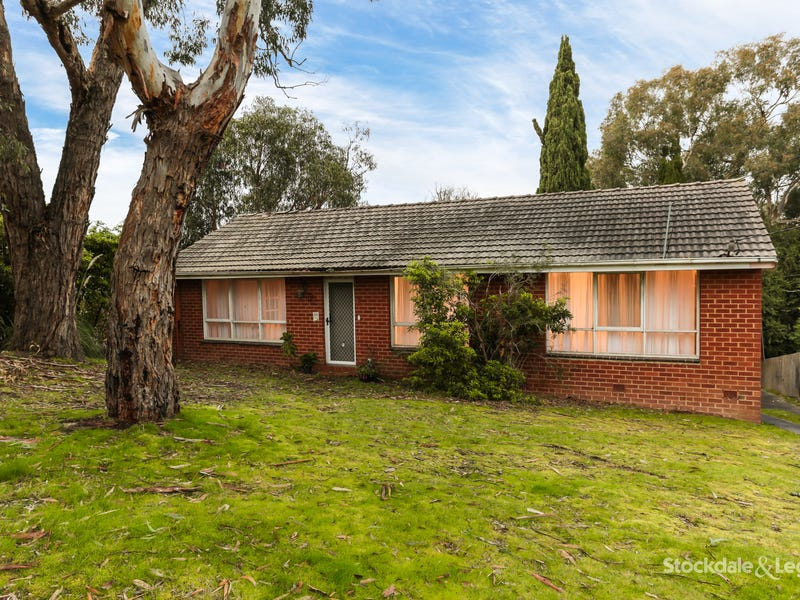 39 Kevin Avenue, Ferntree Gully, Vic 3156