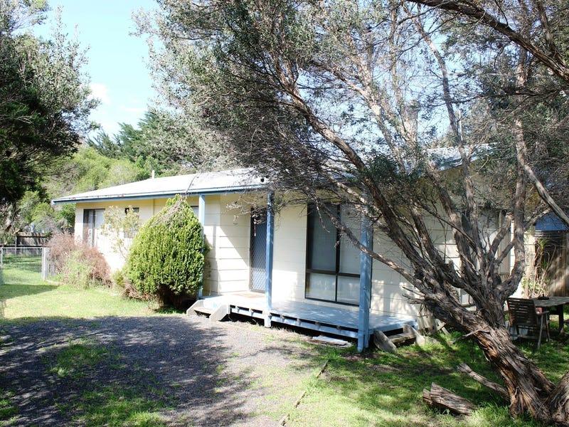 37 Seesburg Street, Cape Woolamai, Vic 3925