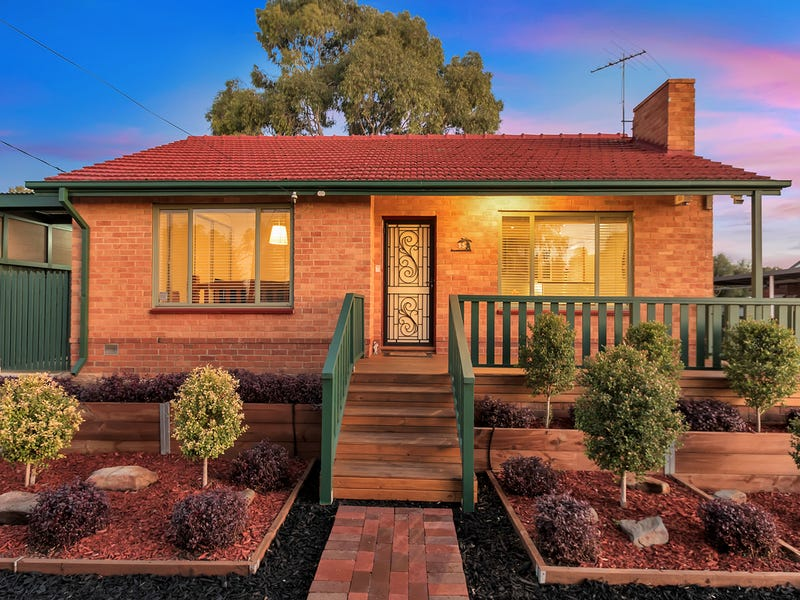 35 Barrington Avenue, Enfield, SA 5085