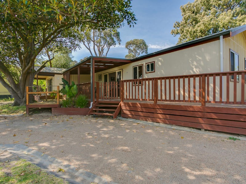 16-17/93 Camphill Road, Somers, Vic 3927