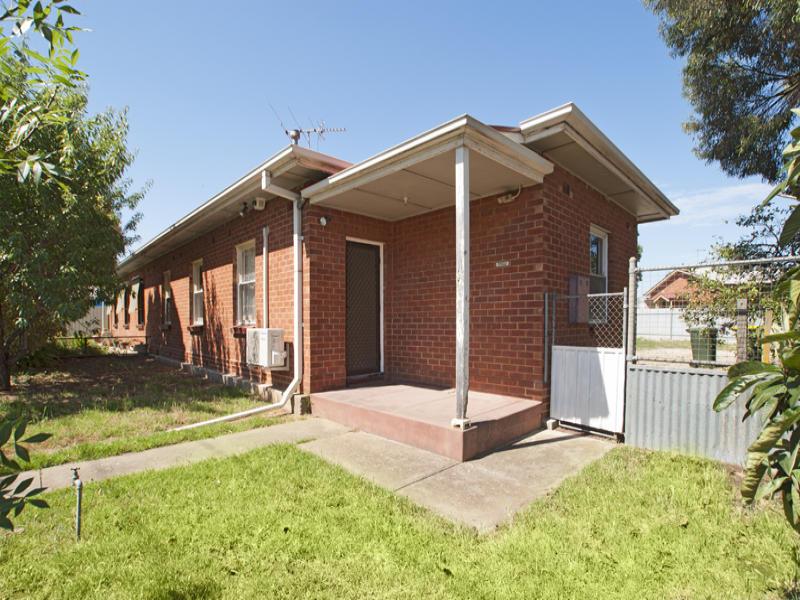 34 Nelson Street, Kilburn, SA 5084