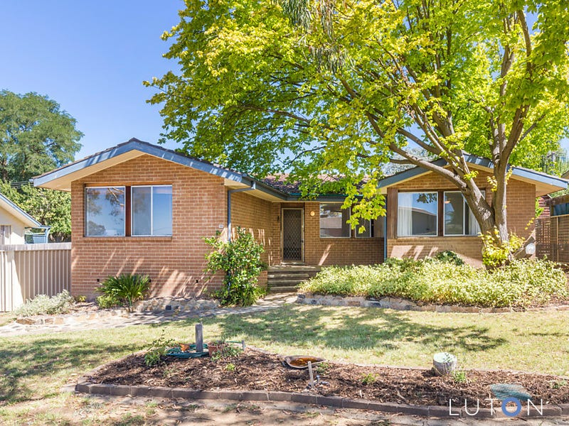 111 Petterd  Street, Page, ACT 2614