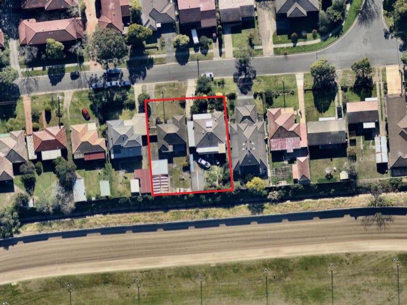 36 Rodley Avenue, Penrith, NSW 2750
