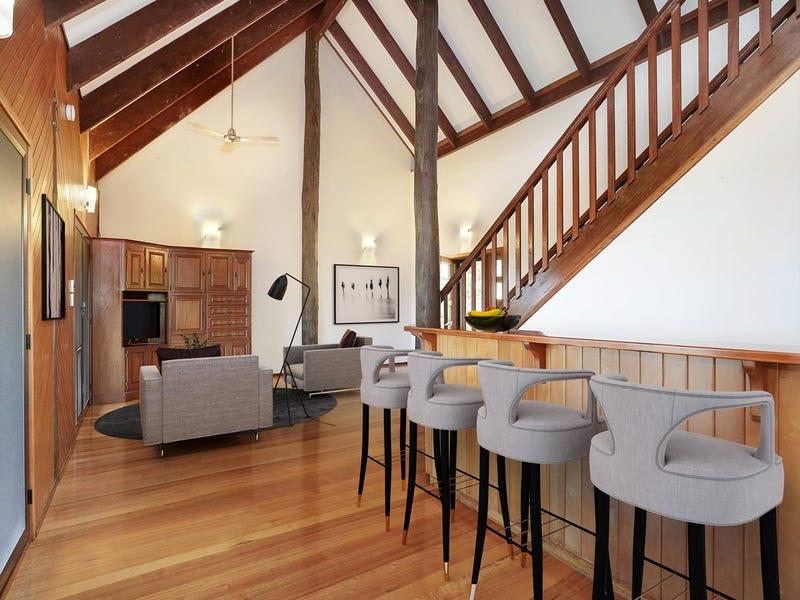 31-33 Chatham Terrace, Smithfield, Qld 4878