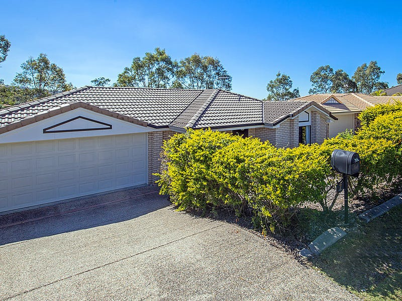 7 Duror Street, Pacific Pines, Qld 4211