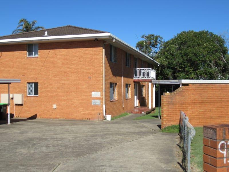 1/93 Sawtell Road, Toormina, NSW 2452