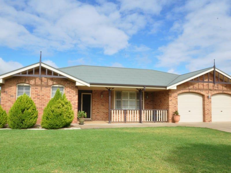 27 Jensen Street, Gunnedah, NSW 2380