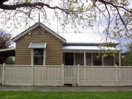 612 Sebastopol Street, Ballarat Central, Vic 3350