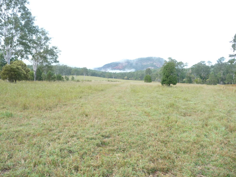 Address available on request, Gheerulla, Qld 4574