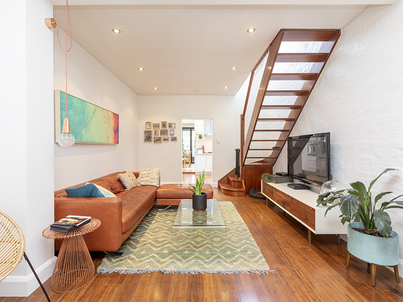 53 Lackey Street, St Peters, NSW 2044