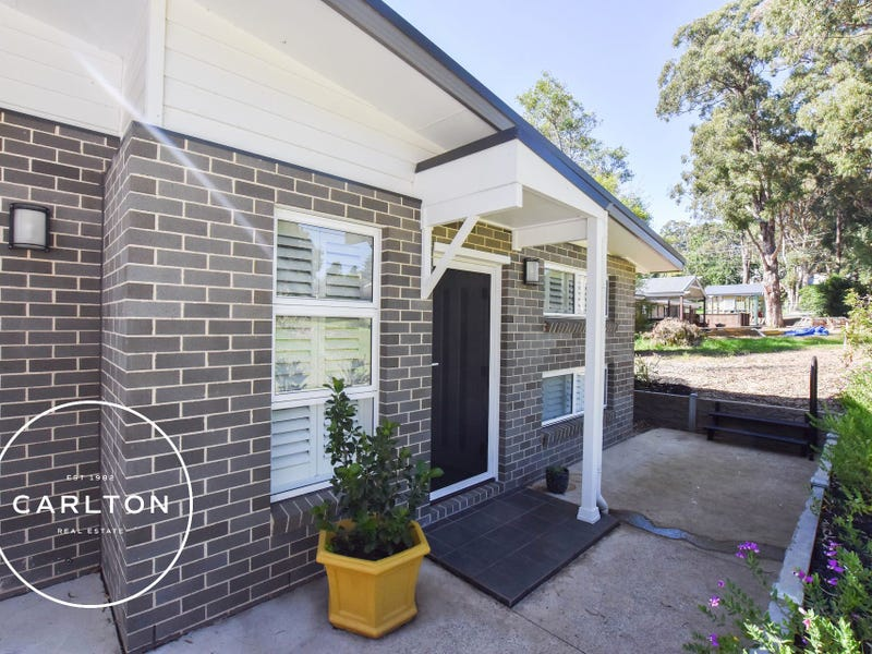 A/71 Mary Street, Mittagong, NSW 2575