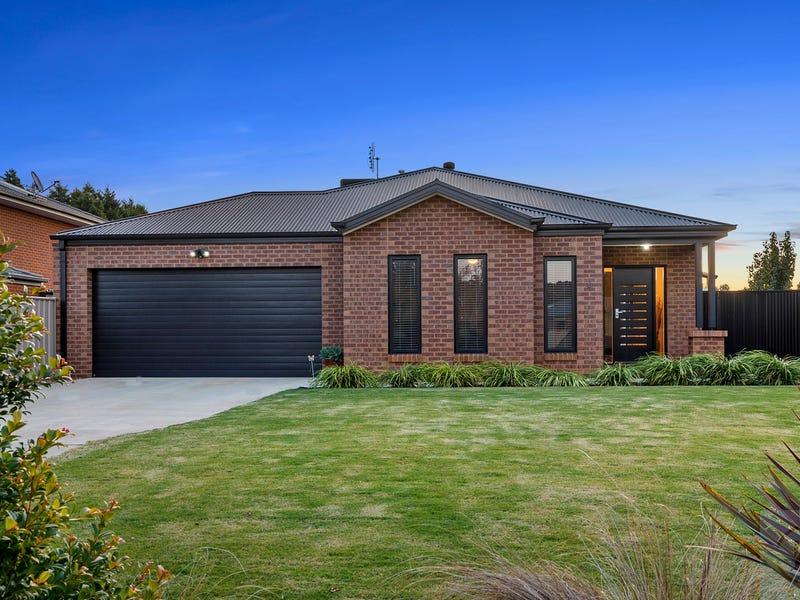 6 Mavis Steward Drive, Barooga, NSW 3644