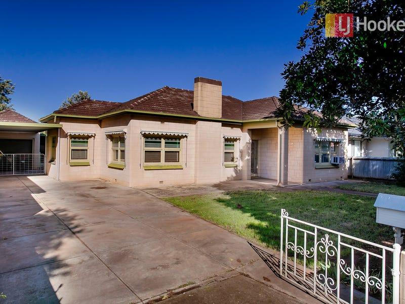 54 Garden Terrace, Lockleys, SA 5032