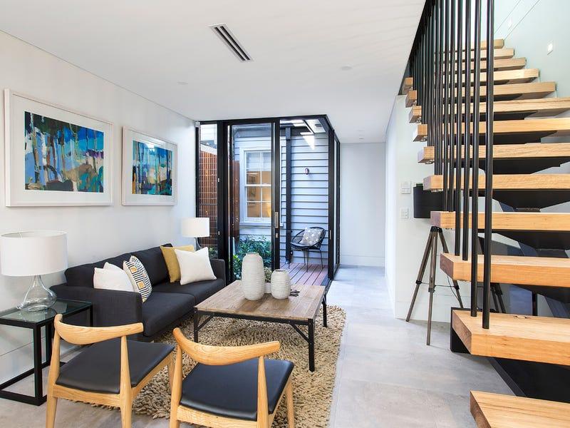 8 Roylston Street, Paddington, NSW 2021