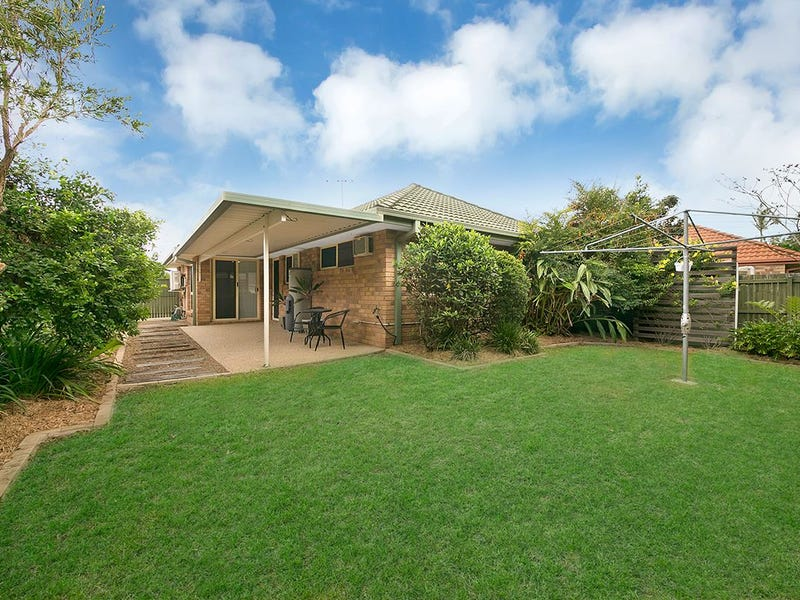 13 Saint Lawrence Street, Wavell Heights, Qld 4012