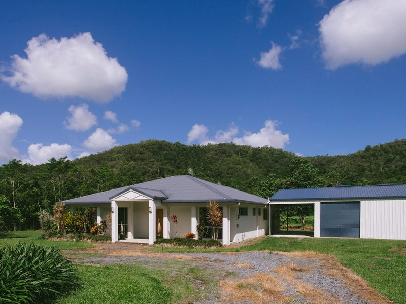 Lot 6 Thomson Low Drive, Shannonvale