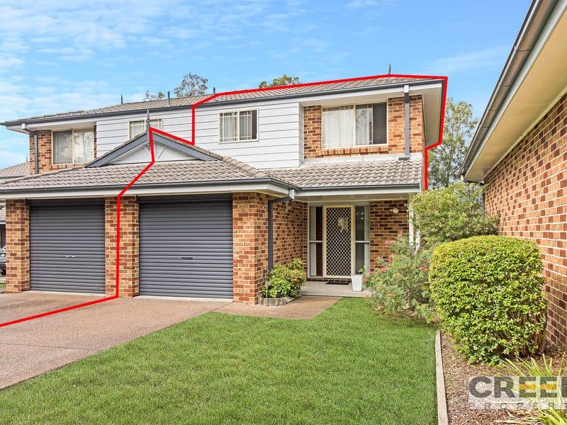 4/1 Derwent Crescent, Lakelands, NSW 2282